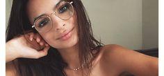 Emily Ratajkowski est la fille la plus sexy de la semaine | GQ