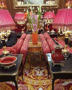Royal Palace, Interior Design, Fun, Nest Design, Home Interior Design, Interior Designing, Home Decor, Interiors, Design Interiors
