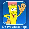 Fun apps for kids...  :)