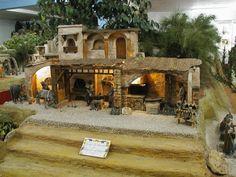 PC180836 - Belén de Casillas - Fotos de Navidad Digital