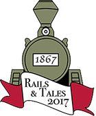 Rails & Tales Canada 150, Digital Watch, Social Studies, Social Science