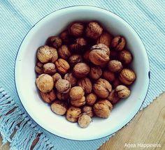 orzechy włoskie walnuts