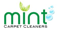 Mint carpet cleaners are expert in carpets. We take care to protect your carpets and bring it back to its orignal beauty.
