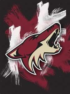 Hockey iPhone Wallpapers - Page 5 Hockey Rules, Hockey Mom, Field Hockey, Hockey Teams, Sports Teams, Hockey Stuff, Coyotes Hockey, Phoenix Coyotes, Hockey Boards