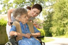 01webdirectory.com Tips for Selecting an Elderly Care Provider