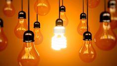 Bares e Restaurantes devem ficar atentos ao aumento na energia elétrica - Revista Food Magazine