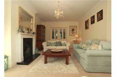 Detached - For Sale - Celbridge, Kildare - 90401002-1892