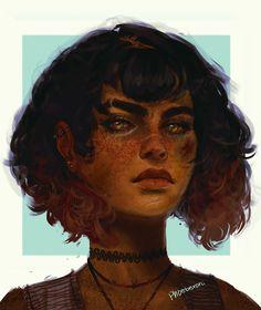 4 20 lmao by Pheberoni.deviantart.com on @deviantART