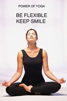Here are some tips for making your life more beautiful with yoga. http://super-life-with-yoga.blogspot.com/