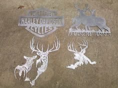 Looking for Home Decor Has Never Been Easier Metal Projects, Welding Projects, Projects To Try, Metal Artwork, Metal Wall Art, Plasma Cutter Art, Barbie Dream House, Plasma Cutting, Scroll Saw Patterns