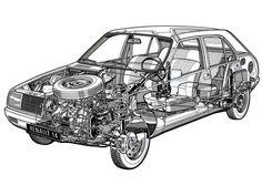 renault-14-cutaway