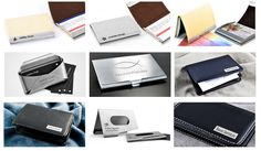 Buy 1 Get 1 FREE Offer on Personalised Business Card Holders ..!!  Ultra stylish card holder with a unique textured finish and glitzy colour