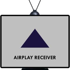 Airplay Receiver Pro for Fire TV         ** Check this awesome product by going to the link at the image. (This is an affiliate link and I receive a commission for the sales)