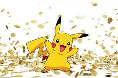 Pokémon Go dépasse le milliard de revenus en seulement six mois - http://www.frandroid.com/culture-tech/economie/409583_pokemon-go-depasse-le-milliard-de-revenus-en-seulement-six-mois  #Économie, #Jeux