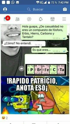 Bts Memes, Memes Humor, Funny Memes, Hilarious, Funny Spanish Memes, Spanish Humor, Triste Disney, Mexican Memes, Really Funny