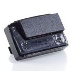 Reiner Colorbox 1 zwart