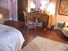 Ali's Bedroom #PLL