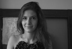 Read designer Cristina Sabaiduc's profile on pushitmagazine.com