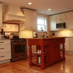Pinterest Wellborn Cabinets Traditional Kitchens And Custom Homes