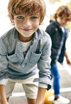 R. kids   Le Mag des Tendances