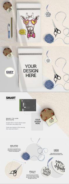 Scrapbooking Scene Creator #header #envelope #layer #SceneGenerators #view #businesscard #template #smartphone #scene #psd #sketchbook #mockups #psd #template #string #template #minimal #vintage #elements Scene Creator, The Creator, Header, Simple Designs, Your Design, Giraffe, Smartphone, Minimal, Objects