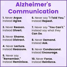 The Layman's Guide To Alzheimer's Disease – Elderly Care Tips Dementia Quotes, Dementia Care, Alzheimer's And Dementia, Dementia Diagnosis, Stages Of Dementia, Dementia Awareness, Alzheimer Care, Alzheimers Quotes, Living With Dementia