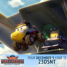 Cabbie, voiced by Dale Dye, can't understand why The Smokejumpers enjoy jumping out of an airplane in the latest scene from Disney's upcoming. Disney Movie Club, Disney Fun, Disney Style, Disney Movies, 25 Days Of Christmas, Christmas Countdown, Disney Movie Rewards Codes, Dale Dye, Disney Countdown