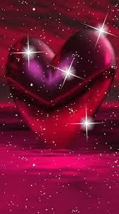Witch Night: Night of the Witches; Night of Wishes, Spellcaster's Festival of Fire. Supernatural Magick: Wish Night. Rainbow Wallpaper, Heart Wallpaper, Cellphone Wallpaper, Relationship Repair, Fire Festival, Hearts And Roses, Welcome Spring, Beltane, Gif Animé