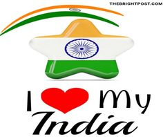 I Love you my love Status Facebook Status, Facebook Image, For Facebook, I Love You Baby, Love You So Much, Freedom Fighters Of India, Some Beautiful Images, India Images, Love Status
