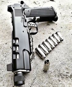 Airsoft hub is a social network that connects people with a passion for airsoft. Talk about the latest airsoft guns, tactical gear or simply share with others on this network Weapons Guns, Guns And Ammo, Custom Guns, Home Defense, Cool Guns, Tactical Gear, Tactical Survival, Firearms, Shotguns