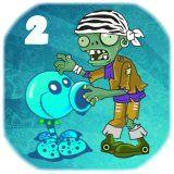 #7: Candy Zombie vs Plant Online #apps #android #smartphone #descargas          https://www.amazon.es/Candy-Zombie-vs-Plant-Online/dp/B071JDL2K8/ref=pd_zg_rss_ts_mas_mobile-apps_7