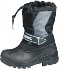 Meindl Snowy 3000 7795 003 grau/schwarz - http://on-line-kaufen.de/meindl/meindl-snowy-3000-7795-003-grau-schwarz