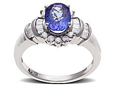 Ring a Ding Ding and more Beauty Jewls
