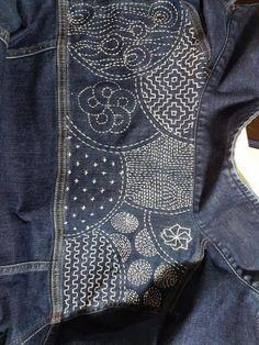#embroidery #embroidery #embroidery #japanese #patterns #fashion #flowersjapanese embroidery patterns flowers