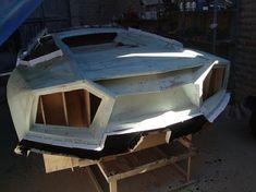Replica Lamborghini Reventon hecha desde cero paso a paso en Fibra de Vidrio-dsc01802.jpg
