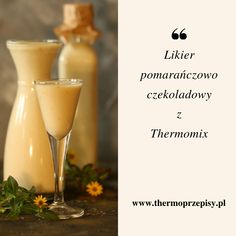 White Wine, Alcoholic Drinks, Food And Drink, Whiskey, Cookies, Glass, Narnia, Thermomix, Whisky