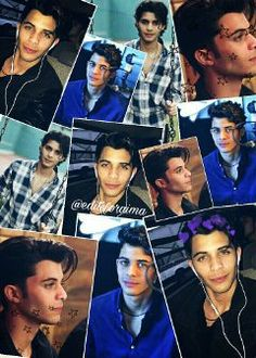 Awesome cnco Images on PicsArt Brian Colon, My Everything, My King, Hashtags, Picsart, Cute Boys, Lovers, Wallpapers, Memes