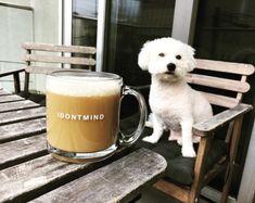 grantgust: Thanks for the @idontmind mug @edwardschmit. I love...
