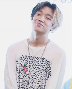 iKON Bobby look at this sweet guy Kim Jinhwan, Hanbin, Asian Babies, Asian Boys, Yg Entertainment, Bobby, Rapper, Ikon Member, Ikon Debut