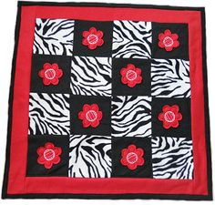 Baby Quilt Patterns - Erica's Craft & Sewing Center