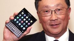 I have no idea if BlackBerry's strategy will work… but I like it anyway click here:  http://infobucketapps.com