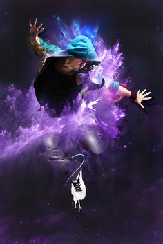 http://foto.infan.ru/img/f/68/d/dance_by_artexius.jpg