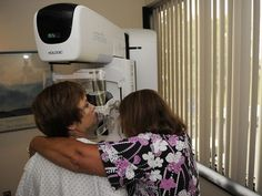 Double Mastectomy Often Not Needed Study Finds Read More At