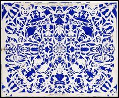 Hans Christian Andersen  Paper Cuts
