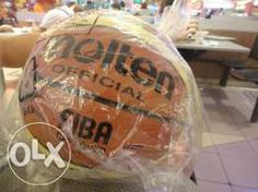 molten gg7 new limited edition basketball for sale original