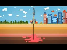 WARNING Fracking An Inconvenient Truth Watch Learn about Fracking Shale Gas what they dont say - YouTube