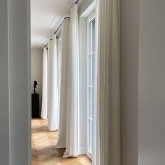 Window Treatments, Windows, Beautiful, Create, Instagram, Modern, Projects, Inspiration, Furniture