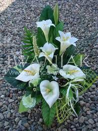Znalezione obrazy dla zapytania wiązanki na cmentarz Plants, Diy, Bricolage, Do It Yourself, Plant, Homemade, Diys, Planets, Crafting