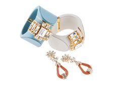 Prada Jewels