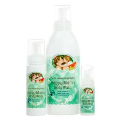 Entered to #win a Bundle of Happy Mama Wash from @earthmamahq! Win one for your #LyingIn here! http://blog.earthmamaangelbaby.com/win-bundle-happy-mama-body-wash/?utm_source=You+Herb+it+Here+Newsletter&utm_campaign=ce132b16ff-YHIH+9-15-16+Triclosan-free+Soap+&utm_medium=email&utm_term=0_6a2831448e-ce132b16ff-281808129